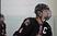 Joey Deatherage Men's Ice Hockey Recruiting Profile