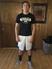 Colton Davis Football Recruiting Profile