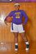 Kayla Anderson Women's Basketball Recruiting Profile