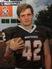 Hunter Hershberger Football Recruiting Profile