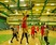 Julian Gonzalez Men's Basketball Recruiting Profile
