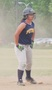 Kelsey Collazo Softball Recruiting Profile