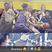 Yorel Phillips Men's Basketball Recruiting Profile
