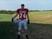 Everett Baker Football Recruiting Profile