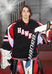 Bryan Bresina Men's Ice Hockey Recruiting Profile