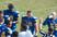 Samuel Kessler Football Recruiting Profile