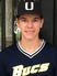 Carter Pollock Baseball Recruiting Profile