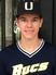 Carter Pollock Baseball Recruiting Profile