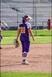 Hannah Camarena Softball Recruiting Profile