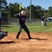 Alex Aparicio Baseball Recruiting Profile