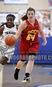 Brigit Naughton Women's Basketball Recruiting Profile
