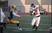 Keaton Haddad Football Recruiting Profile