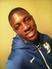 Isaiah Hutchison Men's Basketball Recruiting Profile
