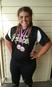 Elizabeth Gerig Softball Recruiting Profile