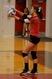 Jillian Umin Women's Volleyball Recruiting Profile