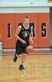 Brian March Men's Basketball Recruiting Profile