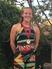 Hannah Farrow Women's Swimming Recruiting Profile