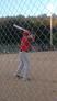 Tray Amsden Baseball Recruiting Profile