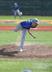 Anthony Gonzales Baseball Recruiting Profile
