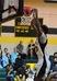 Jaylon Gibson Men's Basketball Recruiting Profile