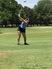 Hannah Bunch Women's Golf Recruiting Profile