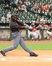 Andre Duplantier Baseball Recruiting Profile