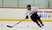 Michael Miller Men's Ice Hockey Recruiting Profile