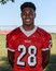 Samuel Ballard Football Recruiting Profile