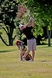 Trey Timpe Men's Golf Recruiting Profile