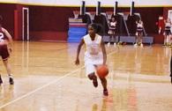 Akira Lacey's Women's Basketball Recruiting Profile