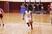 Akira Lacey Women's Basketball Recruiting Profile