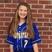 Hailey Hackett Softball Recruiting Profile
