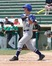 Lincoln Lantz Baseball Recruiting Profile