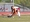 Athlete 151038 small