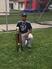 Malachi Mabins Baseball Recruiting Profile