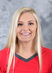 Madeline Whaley Women's Volleyball Recruiting Profile
