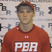 Aspen Taylor Baseball Recruiting Profile