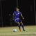 Bryan Alamilla-Vallejo Men's Soccer Recruiting Profile