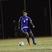 Bryan Alamilla-Vallejo Men's Soccer Recruiting Profile