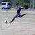 Jeremy Hewett Men's Soccer Recruiting Profile
