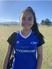 Takara Lee Kiesel Women's Soccer Recruiting Profile