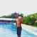Abdalla Rashid Men's Swimming Recruiting Profile