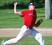 Matt Peterson Baseball Recruiting Profile