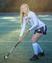 Abigayle Ashcraft Field Hockey Recruiting Profile