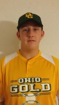 Hunter Dobbs's Baseball Recruiting Profile