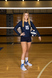 Madison Dowdy Women's Volleyball Recruiting Profile