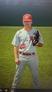 Joshua Brown Baseball Recruiting Profile