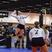 Kasey Bean Women's Volleyball Recruiting Profile