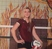 Lorilyn Azizsired Women's Volleyball Recruiting Profile
