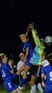 Amber Wells Women's Soccer Recruiting Profile